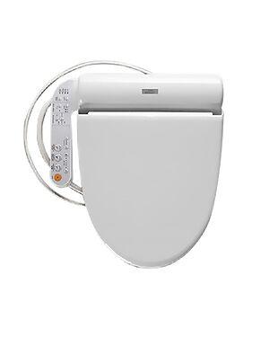 High-tech-toiletten Aus Japan   Ebay Hi Tech Toilette Mit Wasserstrahl