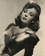 Old Hollywood Photos
