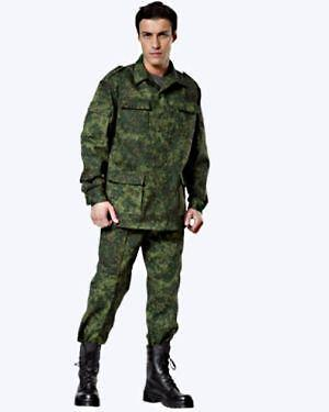 russian military uniform ebay