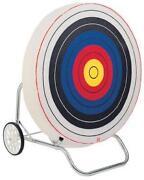 Bear Archery Target