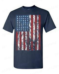 The Mens vintage t shirt the images