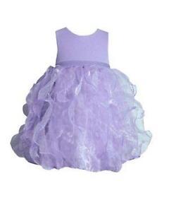 Toddler Dresses   eBay