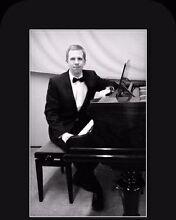Nick Green Music - Piano Teacher Wahroonga Ku-ring-gai Area Preview
