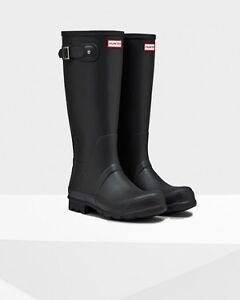 Wanted - in search of Hunter boots