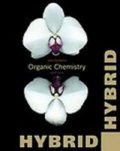 Organic chemistry mcmurry books ebay organic chemistry mcmurry 8th edition fandeluxe Gallery