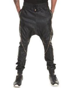 harem pants men ebay