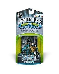 Skylanders: Video Games & Consoles | eBay
