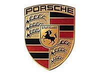 Old Porsche wanted