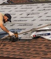 !!!!(437)999-ROOF!!!! Residential shingle or metal
