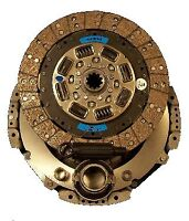 South Bend Clutch 0090 Dodge Cummins 5.9L NV4500 88-04 5 Speed Norfolk County Ontario Preview