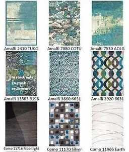 AREA RUGS LATEST 24 DESIGNS CHRISTMAS SPECIALS FROM 150.00