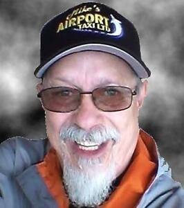 MIKE'S AIRPORT TAXI Windsor Region Ontario image 3