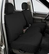 Ford Truck Bench Seat