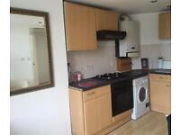 1 bedroom flat in Moscow Road, LONDON, W2