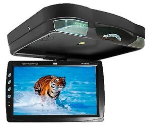 13-3-opera-car-monitor-w-dvd-flip-down-usb-sd-mmc-fm-Transmitter-op1399dvd