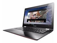 Lenovo Yoga 500-14IBD 80N4 14″ Notebook
