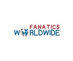 FanaticsWorldwide
