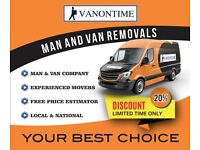 Cheap man and van smethwick and sandwell area . Free quotes and reliable service. Call/ text sameday