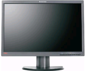 Lenovo 22 Think Vision L2251P (2572-HD6) LCD(MLCD0407)