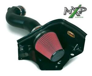 2005-2009 Ford Mustang COLD AIR INTAKES
