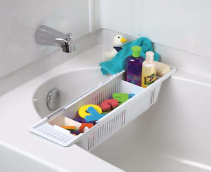 Kidco bath basket