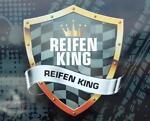 reifen-king-marl