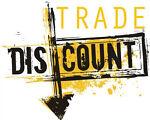 Tradecounter7