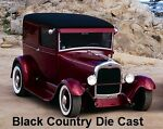 Black Country Diecast