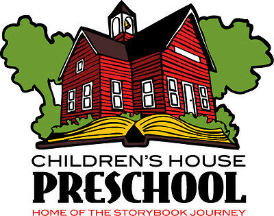Children's House Preschool Inc.