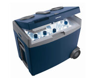 Mobicool Power Cooler / Heater (2 units for sale $110 ea)
