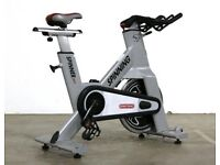 STAR TRAC SPINNER - NXT SPIN BIKE - Refurbished Like New for sale  London