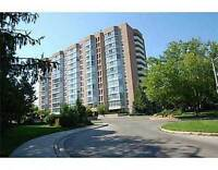 2 bedroom near U of W Newly Renovated condo for sale in waterloo
