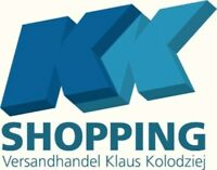 kk-Shopping
