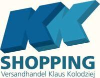 kk-Shopping