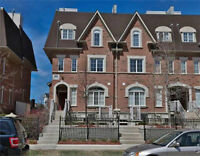 2 bedroom  condo townhouse newer complex maintainance  $220