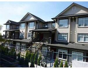 RENT REDUCED!! Almost New 2 Bedroom Townhouse *** PET FRIENDLY