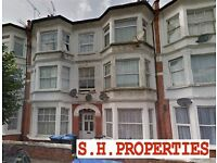 LOVELY 2 BEDROOM 1ST FLOOR FLAT LOCATED IN CHURCHMEAD ROAD, WILLESDEN, NW10 2JX