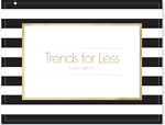 Trends-for-Less1