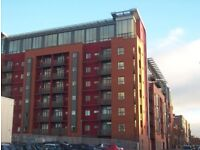 2 bedroom flat in 71, 44 Pall Mall 71, 44 Pall Mall, Liverpool, L3