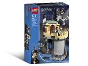 Lego Harry Potter 4753