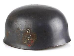 c9b886b82388b WW2 Paratrooper Helmets