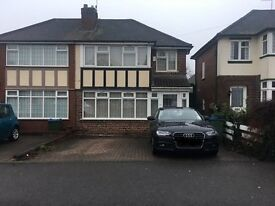 GREAT OFFERS FROM BLACK COUNTRY HOMES! 3 BED HOME IN OLDBURY, GRAFTON ROAD