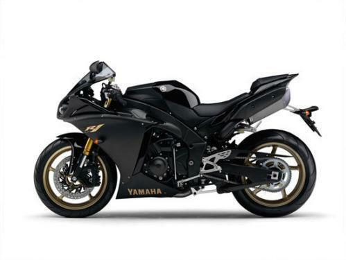 Yamaha r1 09 fairing ebay for Yamaha r1 deals