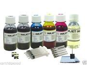 Kodak Ink Refill Kit