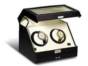 Automatic Watch Winding Box