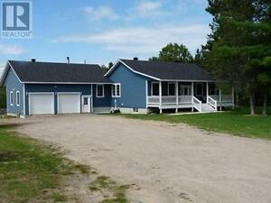 325 CHENIER ROAD, MATTAWA, ON, P0H 1V0