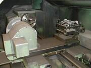 Daewoo CNC