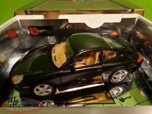 1:18 Diecast Cars - 4 TOTAL