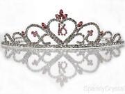 Sweet 16 Crown