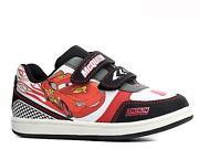 Disney Schuhe